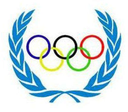 Essay on olympic games in punjabi